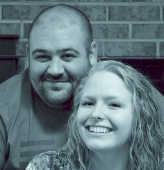 Ms. Judy Stanley of Mullica Hill and Mr. Frank Jackson of Pitman would like to announce the engagement of their daughter, Colleen to Mr. Michael Davidowich, son of Mr. and Mrs. Doug Davidowich. Read complete engagement: http://on.cpsj.com/J3a2LE