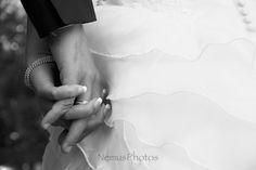 Galería fotográfica Sergio & Sheila - Nemusphotos Fotografía de boda en Galicia. Boda Sergio y Sheila. Fotografía de bodas en Galicia.#boda #wedding #galicia #fotografia #bodas #preboda #reportaje #photography #postboda #nemusphotos #savethedate #fotografodebodas #weddingphotos #vintage #bodavintage #weddingvintage