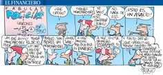 Fábulas de policías y ladrones. 05/10/2015