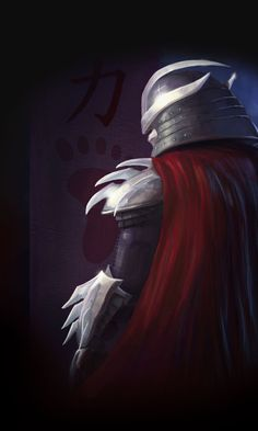 Oroku Saki  by ~Aetaveru on deviantART
