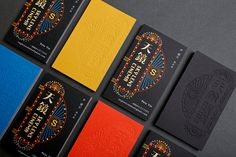 涂閔翔設計師團隊官方網站|品牌設計、平面設計、包裝設計、網站設計、VI設計、CIS設計、Logo設計、書籍設計、網頁設計、品牌策略顧問、型錄設計、印刷