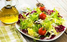 Tutkimus: Välimeren ruokavalio voi alentaa rintasyöpäriskiä