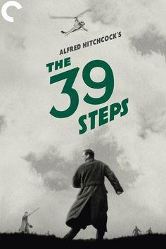 the-39-steps-2x3-poster-art_CR.jpg (533×800)