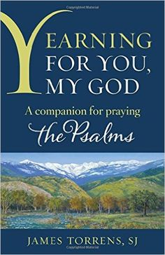 Fr. Torrens helps us open our minds and hearts to 33 of the psalms, thoughtfully selected from each of the genres praise, thanksgiving, lament and more. His powerful reflections, accompanied by nine of Fr. John Griesbach's glorious, full-color paintings, invite us into the world of the psalmists and help us to raise our own prayer to God.
