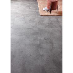 Pvc Flooring, Kitchen Flooring, Floors, Living Room Inspiration, Interior Inspiration, Home And Living, Tile Floor, New Homes, Interior Design
