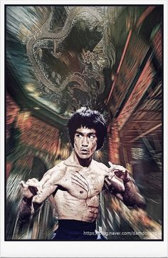 Arte Bruce Lee, Black Panther Hd Wallpaper, Bruce Lee Movies, Bruce Lee Quotes, Marilyn Monroe Art, Iconic Photos, Wing Chun, Mortal Kombat, Martial Arts