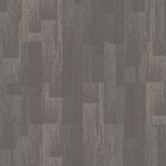 AE311 Summary | Commercial Carpet Tile | Interface