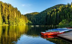 Visit Romania, Nature Photography, Europe, River, Outdoor, Beautiful, Google, Outdoors, Nature Pictures
