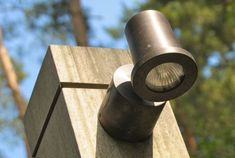 Nyche-Outdoor-Sconce-Downlight-Gardenista