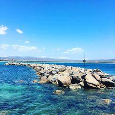 """I travel not to go anywhere, but to go. I travel for travel's sake. The great affair is to move."" - Robert Louis Stevenson #qotd #tbt #travelthursday #travel #wanderlust #sardinia #sardegna #sardegnamare #sardegnapics #ilovesardegna #illife_sardegna #likes_sardegna #lanuovasardegna #focusardegna #sardiniantales #yallersitalia #unlimiteditaly #travelnation #strolltheglobe #thetravellersedition #travellershouts #travelgram #igtravel #travelblog #blogger #journeyofagypsy"
