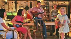 Country Music Lyrics - Quotes - Songs Dolly parton - Dolly Parton Releases Heartwarming Trailer For 'Christmas Of Many Colors' - Youtube Music Videos http://countryrebel.com/blogs/videos/dolly-parton-releases-heartwarming-trailer-for-christmas-of-many-colors
