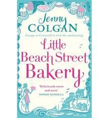 Image result for jenny colgan book covers