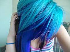 Resultado de imagen para azul turquesa
