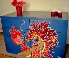 15 ideas for inspiration for amazing handmade interior design furniture | DIY is FUN