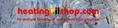 Heating Oil News Heating Oil, Oil News
