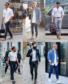 camisa branca masculina, como usar camisa branca, alex cursino, blogueiro de moda, digital influencer, moda sem censura, dicas de moda, fashion tips,