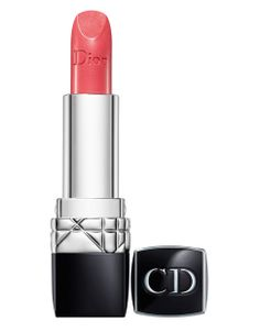 Rouge Dior Lipstick by Dior, $36 | Hudson's Bay #holidaygiftideas #christmasgifts