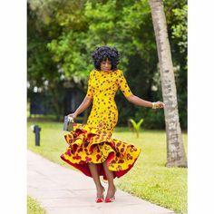 #ankaratasticBelle @nanaakuaaddo #ankaratasticasoebiafrica ❤ @mantse_impressions