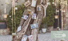13 Outdoor Wedding Ideas You Ll Be So Happy You Used