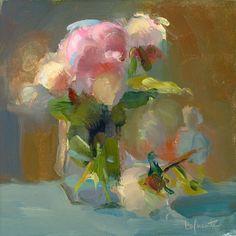Seeking Beauty - Art Links:Christine Lafuente (1)