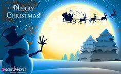 Compose Card - Merry Christmas Cards, Christmas Cards For Friends for Christmas Cards On Facebook Free