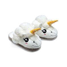 Regenbogen Einhorn Geschenk | Unicorn Plüsch Hausschuhe | Einhorn Geschenk | Unicorn Geschenk | Unicorn Kuscheltier |   | Regenbogen Einhorn | Unicorn | Einhorn Kuscheltier