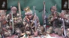 Welcome to Willsgist's Blog: Boko Haram kills over 50 in Borno market