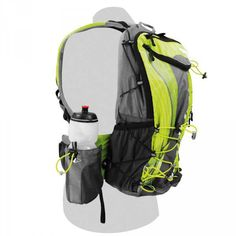 Raidlight Endurance | Top 5 Trail Running Packs - Page 2 of 7 - Outside Times