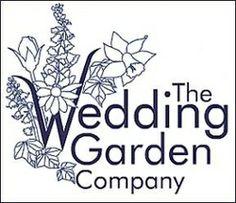 The Wedding Garden Company