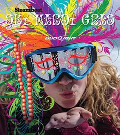 10Th FEBRUARY 2018 STEAMBOAT SPRINGS MARDI GRAS  information The best festival than Mardi Gras in Steamboat Springs you are not where have not seen. You can ride in costumes in Ski Town, U.S.A. Also you will see the concert, parade and evening party Mardi Gras. For all lovers of gourmet food, can be found throughout the city Steamboat Springs. Everyone can create their own unique costume and ride on the best slope of Colorado. You can go from Denver to Steamboat Springs.