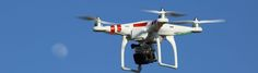 Drone Registration is a legal approach to fly a drone in Rhode Island province. Register your drone today by exploring the link and click at Rhode Island Drone Registration portal to make your drone flying easy and comfortable. Vape For Weed, Driveway Alarm, Dubai Tourism, Blonde Jokes, Best Vaporizer, Cool Desktop, Drone For Sale, Best Seo Services, Online Registration