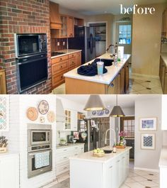 how s that project holding up updated kitchen cabinets diy