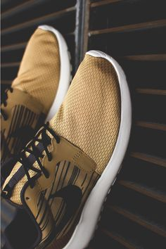 #nike #roshe #shoes only 41.66 , it is your best choice to repin it and click link stuff to buy!