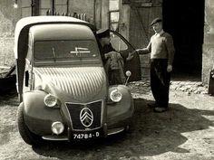 Photos originale, voitures de collection, page 13, documents anciens, v1.