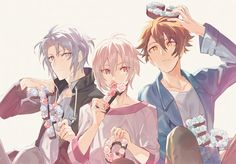 Read from the story Anime picture by uzumakivita with 607 reads. Hot Anime Guys, Cute Anime Boy, Anime Boys, Otaku Anime, Anime Art, Anime Music, 4th Anniversary, Bungo Stray Dogs, Light Novel