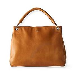 Shop Mark and Graham for our ultimate leather tote - the Caroline leather handbag. Our Caroline leather handbag is the perfect everyday leather bag for work or a casual night out. Fall Handbags, Suede Handbags, Cheap Handbags, Tote Handbags, Purses And Handbags, Luxury Handbags, Handbags Online, Hobo Purses, Hobo Bags