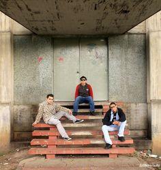 """Fusión Accidental lanza al mercado musical """"Crazy On Stage"""" http://crestametalica.com/fusion-accidental-lanza-al-mercado-musical-crazy-on-stage/ vía @crestametalica"""