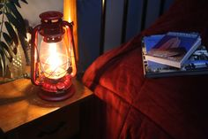 [gallery Hurricane lamps offers interest into any side table, whether it is electric or for a candle. Then, if you decide to have electric hurricane lamps with artistic and beautiful design, here are some list of the products.