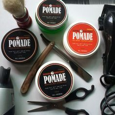 BALI POMADE BARBER & MEN CARE NATURAL PRODUCT BALIEKABALI Free delevery around Denpasar Bali Call service 081916221854 Email : ekabali@ymail.com
