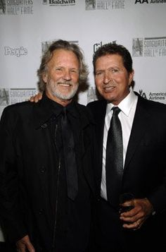 Kris Kristofferson and Mac Davis Mac Davis, Kris Kristofferson, Music Lovers, Country Music, Picture Photo, People, David, Fictional Characters, Fantasy Characters