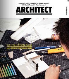 http://caad.msstate.edu/wpmu/sarcnews/files/2010/07/Architect_Magazine_Cover.jpg