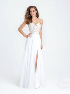 Madison+James+-+Style+16-309 reception dress? 370