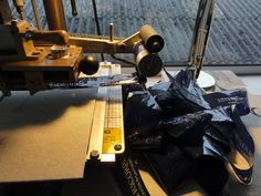 hot stamping machine My Workspace, Stamping, Hot, Stamping Up, Scrapbook Stamping, Printing