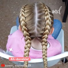 Whether it s for school or any other occasion, boxer braids are your to-go hairs. - Whether it s for school or any other occasion, boxer braids are your to-go hairstyle - Boxer Braids Hairstyles, Braided Hairstyles For School, Braided Hairstyles For Black Women, Braided Hairstyles Tutorials, Girl Hairstyles, Easy Hairstyles, Fringe Hairstyles, Hairstyles 2018, Medium Hairstyles