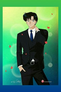 🌹Victoria Alexa🌹 Sailor Moons, Sailor Moon Manga, Sailor Moon Funny, Arte Sailor Moon, Sailor Moon Background, Sailor Moon Wallpaper, Sailor Princess, Tuxedo Mask, Star Anime
