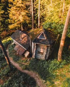 Off the grid cabin in the Green Mountains - Cabins for Rent in Bolton, Vermont, United States