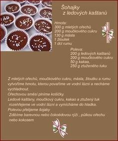 Christmas Baking, Christmas Cookies, Merry Christmas, Taste Of Home, Cake Cookies, Diy And Crafts, Sweets, Food, Cooking