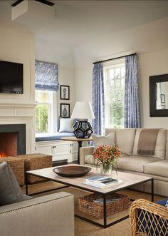 Living Room Color Palette. Living Room #LivingRoom #ColorPalette