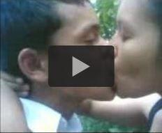 Vidio bokep indo: seks di hutan | 1001 Nonton Video Bokep Terbaru Online 18+ | Bokep indah JAV | Scoop.it