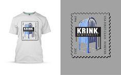 KRINK Forever  by  name0ne